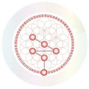 venus-sequence-icon